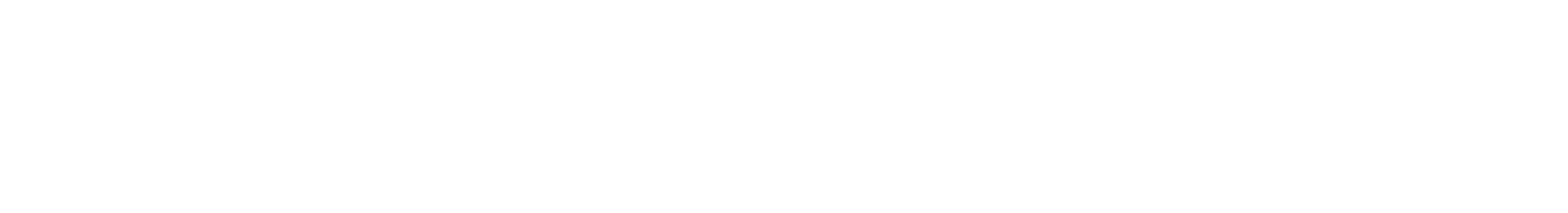 白色透明底色logo